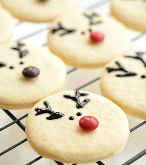cookies-para-ninos-navidad