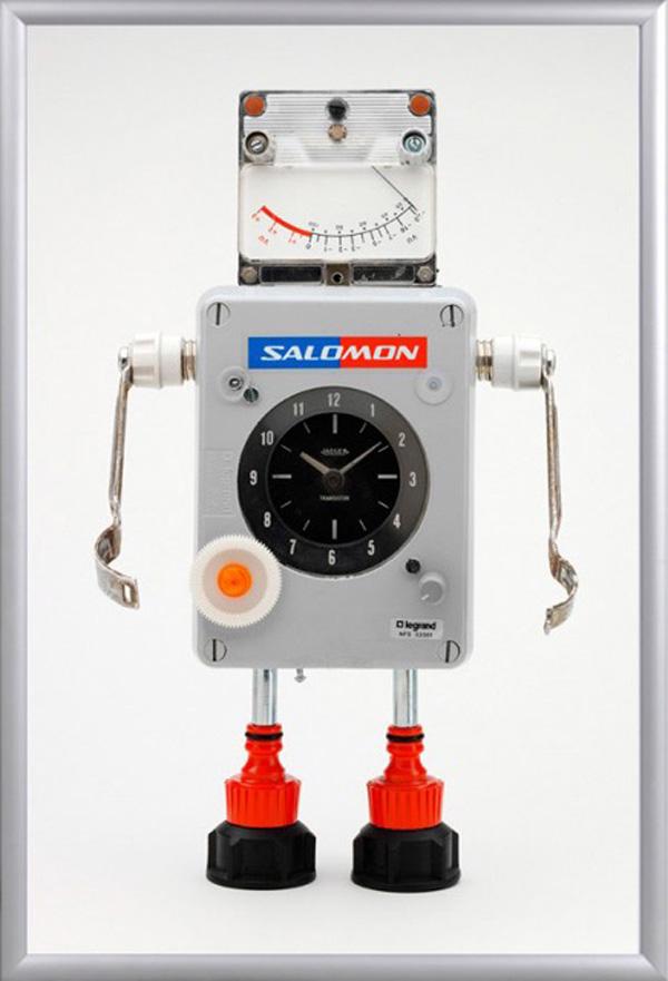 lamina-robot-salomon-de-pitarque-robots
