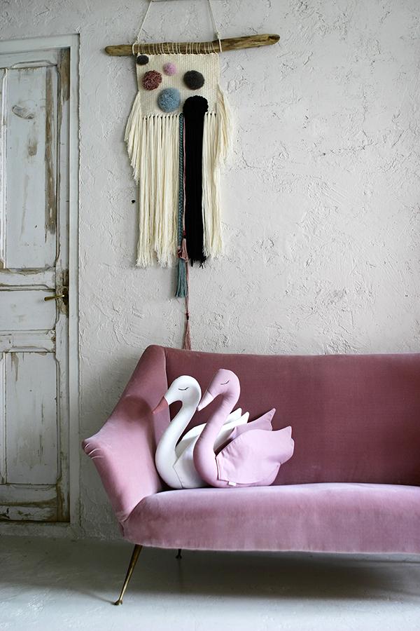 sillon-rosa-cisnes