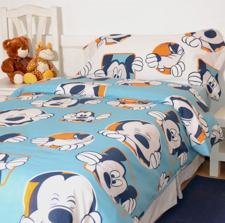 textiles-infantiles-personajes