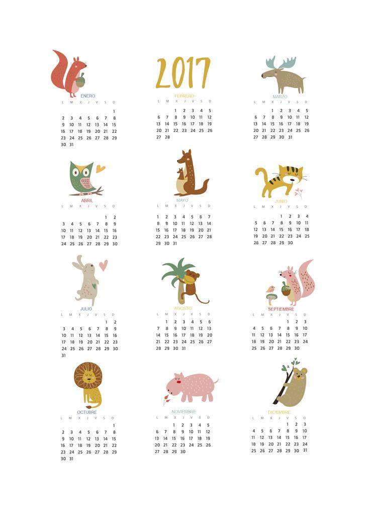 calendario-2017-blanco