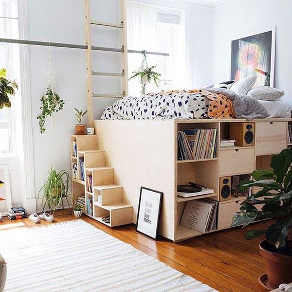 cama-infantil-mueble-multiusos