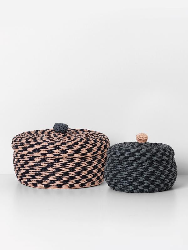 ferm-living-kids-cestas-mimbre