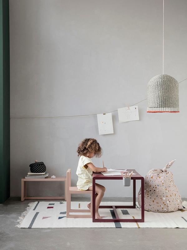 ferm-living-kids-escritorio