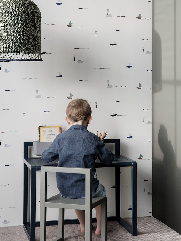 ferm-living-kids-muebles-infantiles