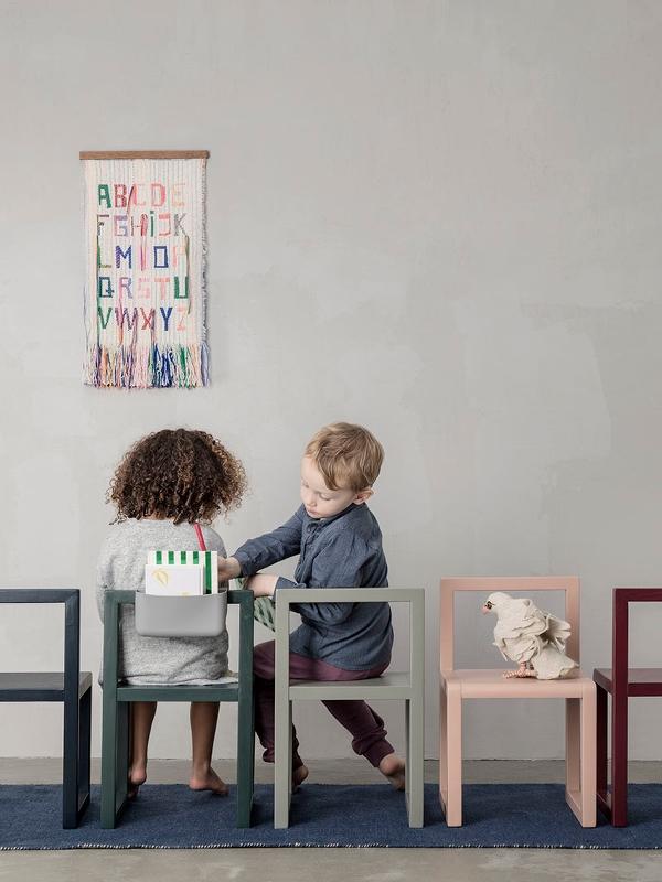 ferm-living-kids-sillas