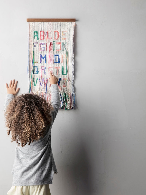 ferm-living-kids-tapiz