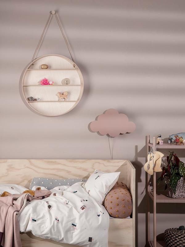 ferm-living-kids-textiles-cama