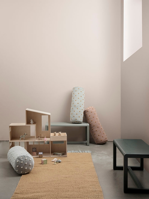 ferm-living-kids-textiles