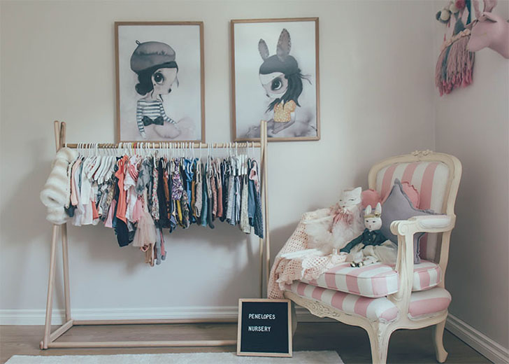 habitacion-bebe-almacenaje
