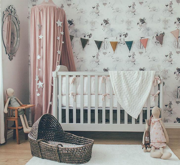 habitacion-bebe-tonos-pastel