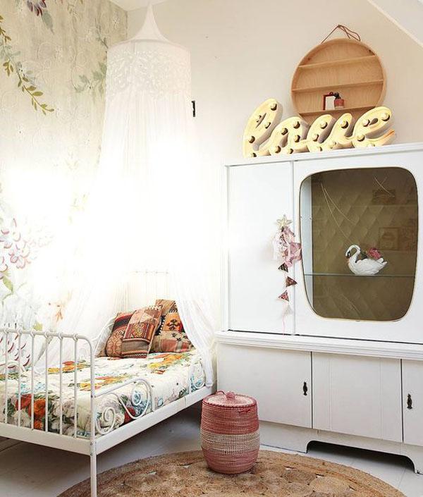habitacion-infantil-primaveral