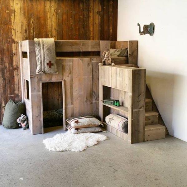 litera-original-madera