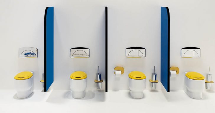 Bright-and-Funny-Kids-Bathroom-Design-Wckids-by-Sanindusa-3