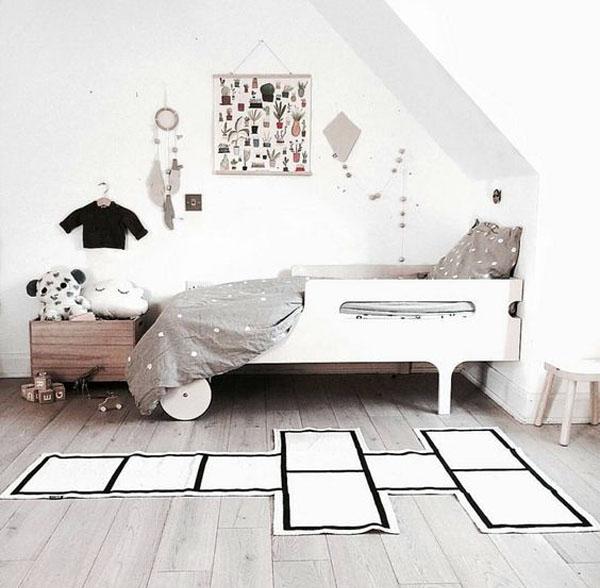 accesorios-divertidos-alfombra-juego
