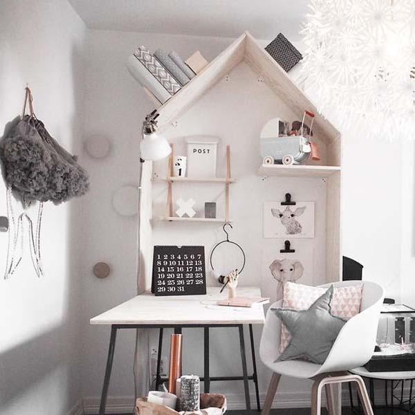 escritorio-original-casa
