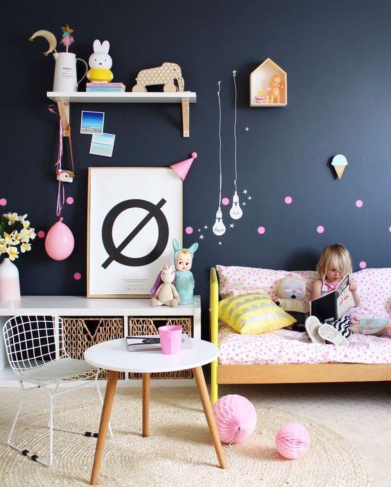 espacios infantiles mas seguros y comodos