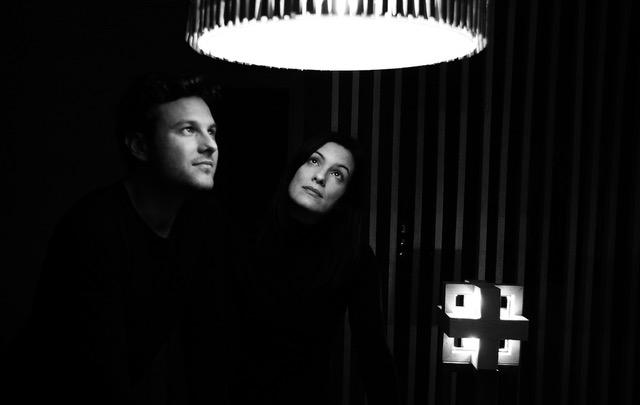 foto entrevista decopeques