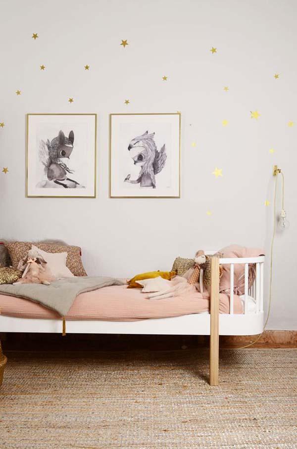habitacion-bebe-tonos-suaves