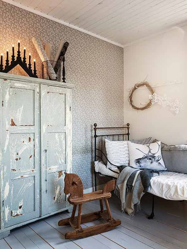 muebles-vintage-balancin