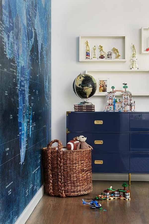 muebles-vintage-cesto-mimbre