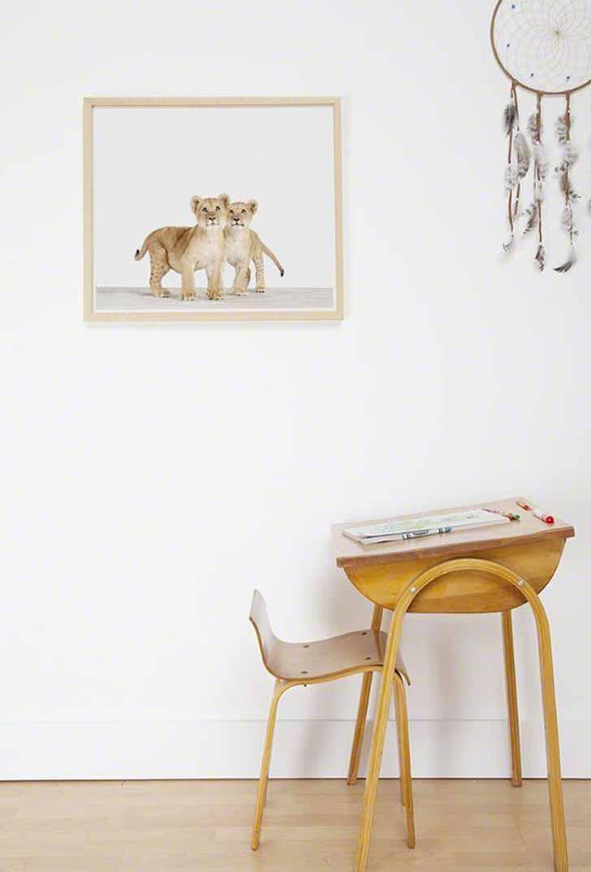 muebles-vintage-escritorio