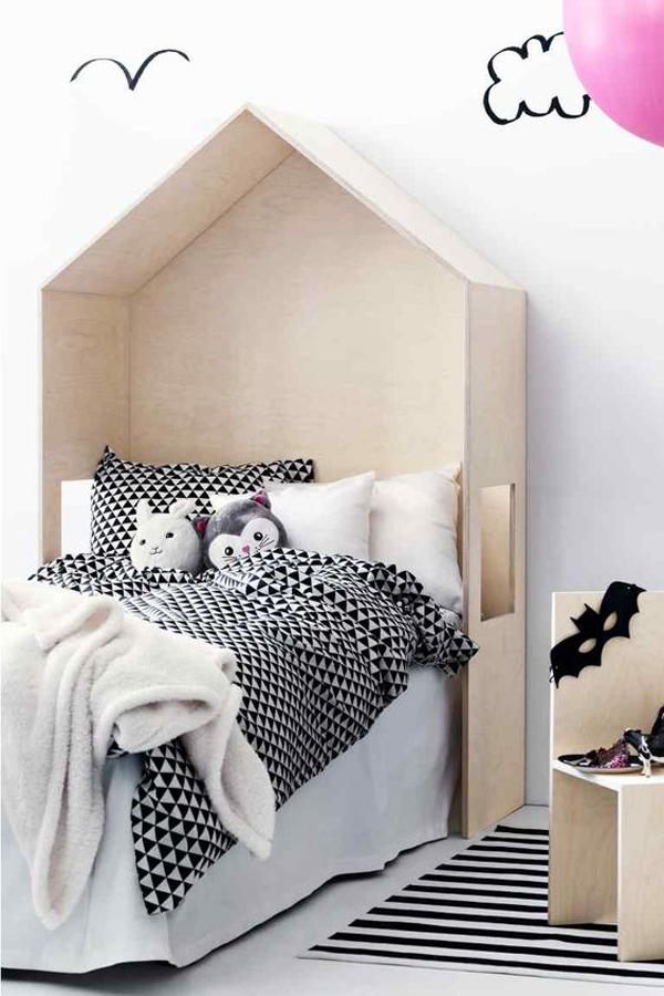 textiles-infantiles-blanco-y-negro