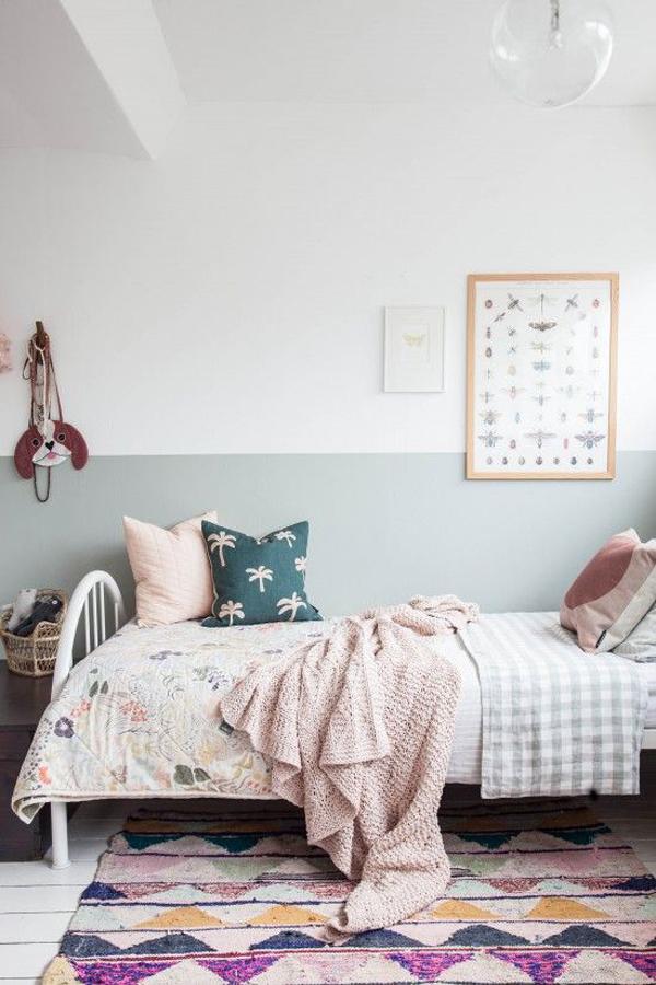 textiles-infantiles-estilo-bohemio