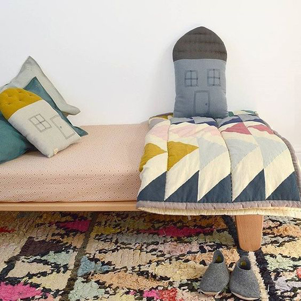 textiles-infantiles-vintage