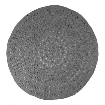 Alfombras infantiles alfombras para beb s y ni os decopeques - Alfombras redondas infantiles ...