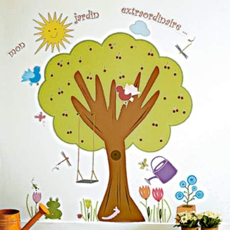 sticker-arbol.jpg
