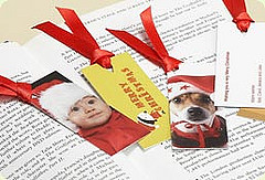 christmas_bookmark_this