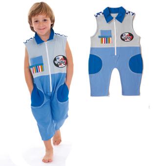 pijama-imaginarium