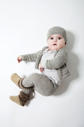 8211a563277 Ropa infantil de Lili   the Funky Boys