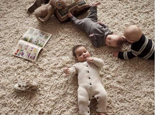 Kidscase, ropa infantil