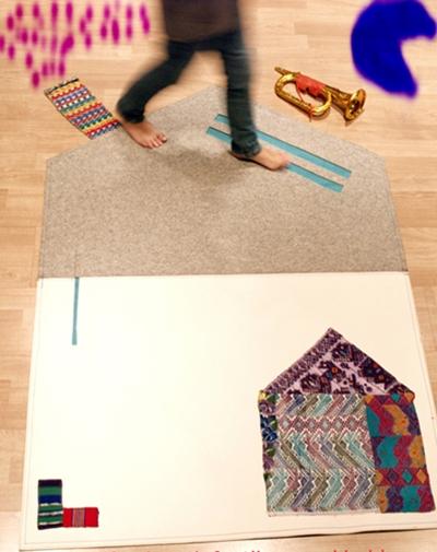 Muakbabi, diseño infantil fiel a sus 6 principios