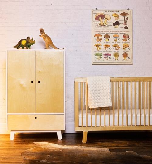 Muebles infantiles de super dise o - Muebles infantiles diseno ...