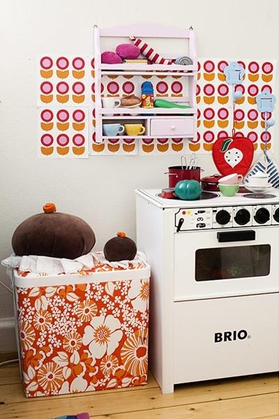 Cocinas de juguete para ni os for Cocina juguete imaginarium