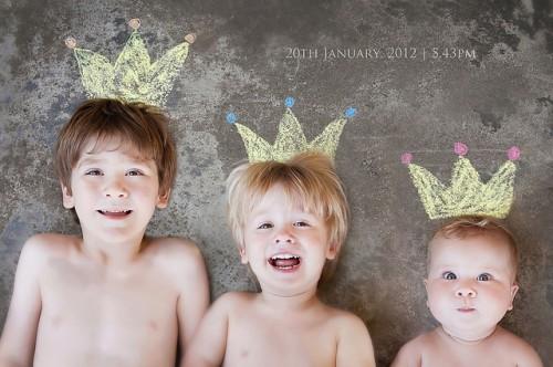 fotos de ni os y beb s muy divertidas