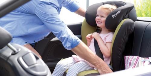 Sillas de auto 10 cosas importantes antes de comprar for Sillas para autos ninos 6 anos