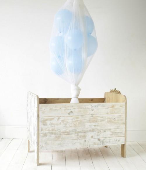Muebles infantiles... Nueva tienda online xo in my room | DecoPeques