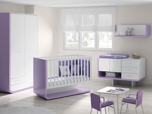 Kenay Home, muebles infantiles de diseño a precios razonables