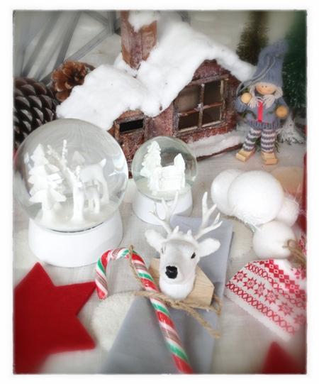 Manualidad de navidad para ni os - Manualidad ninos navidad ...