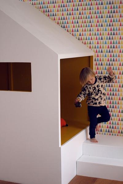 habitacion infantil pepito 2