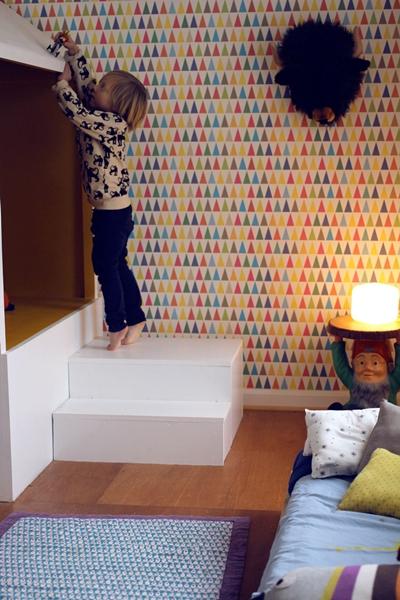 habitacion infantil pepito 3