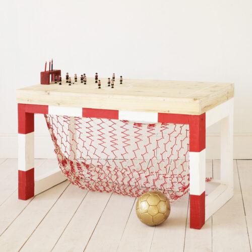 mesa futbol