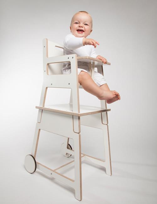 mobiliario-infantil-orijin1