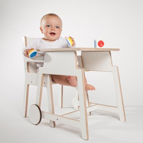 mobiliario-infantil-orijin2