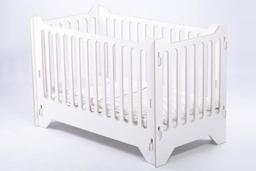 mobiliario-infantil-orijin3