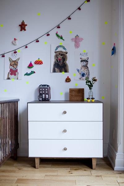 inspiracion decoracion infantil 5
